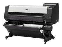 "imagePROGRAF TX-4000 - 1118 mm (44"") Großformatdrucker - Farbe - Tintenstrahl - Rolle A1 (61,0 cm) - 2400 x 1200 dpi"