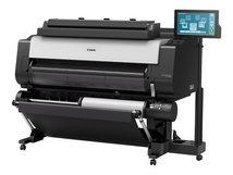 "imagePROGRAF TX-4000 MFP T36 - 1118 mm (44"") Multifunktionsdrucker - Farbe - Tintenstrahl - 965 mm Breite (Original) - Rolle (111,8 cm) (Medien)"