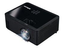 IN138HDST - DLP-Projektor - 3D - 4000 lm - Full HD (1920 x 1080) - 16:9