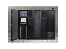 InfraStruXure Operations Rack PDU Assessment - Installation - Vor-Ort - 9x5 - für P/N: AP9480