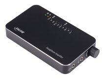 InLine Mobile AmpUSB - Kopfhörerverstärker - 210 mW