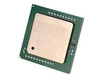Intel Xeon Bronze 3204 - 1.9 GHz - 6 Kerne - 6 Threads - 8.25 MB Cache-Speicher - LGA3647 Socket