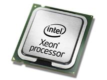 Intel Xeon E5-2680V2 - 2.8 GHz - 10 Kerne - 20 Threads - 25 MB Cache-Speicher - außen