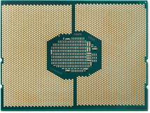 Intel Xeon Gold 5115 - 2.4 GHz - 10 Kerne - 20 Threads - 13.75 MB Cache-Speicher - LGA3647 Socket