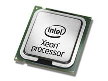 Intel Xeon Gold 5122 - 3.6 GHz - 4 Kerne - 8 Threads - 16.5 MB Cache-Speicher - LGA3647 Socket