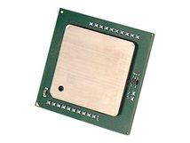 Intel Xeon Silver 4110 - 2.1 GHz - 8 Kerne - 16 Threads - 11 MB Cache-Speicher - LGA3647 Socket