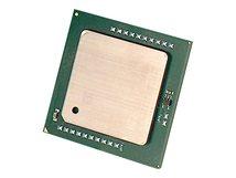 Intel Xeon Silver 4210R - 2.4 GHz - 10 Kerne - 13.75 MB Cache-Speicher - für Nimble Storage dHCI Small Solution with HPE ProLiant DL360 Gen10; ProLiant DL360 Gen10