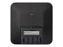 IP Conference Phone 7832 - VoIP-Konferenztelefon - SIP, SDP - weiß