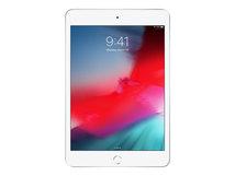 """iPad mini 5 Wi-Fi - Tablet - 256 GB - 20.1 cm (7.9"""") IPS (2048 x 1536) - Silber"""