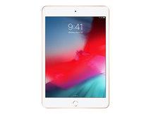"""iPad mini 5 Wi-Fi - Tablet - 64 GB - 20.1 cm (7.9"""") IPS (2048 x 1536) - Gold"""