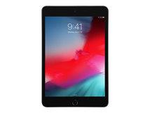 """iPad mini 5 Wi-Fi - Tablet - 64 GB - 20.1 cm (7.9"""") IPS (2048 x 1536) - Space-grau"""