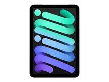 """iPad mini Wi-Fi - 6. Generation - Tablet - 64 GB - 21.1 cm (8.3"""") IPS (2266 x 1488) - Space-grau"""