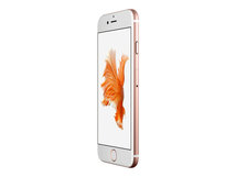 "iPhone 6s - Smartphone - 4G LTE Advanced - 128 GB - TD-SCDMA / UMTS / GSM - 4.7"""
