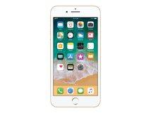 "iPhone 7 Plus - Smartphone - 4G LTE Advanced - 32 GB - GSM - 5.5"""