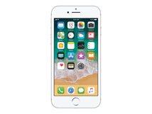 "iPhone 7 - Smartphone - 4G LTE Advanced - 32 GB - GSM - 4.7"""