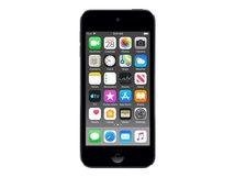 iPod touch - 7. Generation - Digital Player - Apple iOS 12 - 256 GB - Space-grau