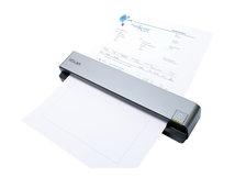 IRIScan Anywhere 3 - Einzelblatt-Scanner - A4/Letter - 600 dpi - USB