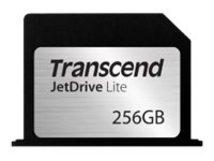 JetDrive Lite 360 - Flash-Speicherkarte - 256 GB