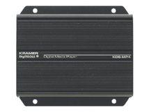 KDS-MP4 - Digital Signage-Player - Flash 8 GB