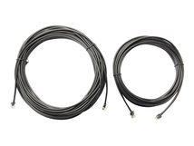 Konftel Daisy-chain Cables - Telefonkabelsatz - für Konftel 800, C50800 Hybrid