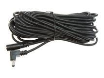 Konftel - Stromkabel - 7.5 m - für Konftel 300IPx, 300M, 300Mx, 300Wx, 300Wx IP
