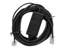 Konftel Unify connection cable - Datenkabel - 3 m - für Konftel 55Wx