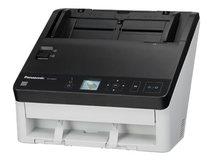 KV-S1028Y-U - Dokumentenscanner - Duplex - A4/Legal - 600 dpi - bis zu 45 Seiten/Min. (einfarbig) / bis zu 45 Seiten/Min. (Farbe)