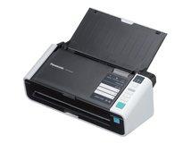 KV-S1037X - Dokumentenscanner - Duplex - A4/Legal - 600 dpi - bis zu 30 Seiten/Min. (einfarbig) / bis zu 30 Seiten/Min. (Farbe)