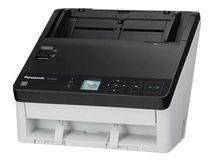 KV-S1058Y-U - Dokumentenscanner - Duplex - A4/Legal - 600 dpi - bis zu 65 Seiten/Min. (einfarbig) / bis zu 65 Seiten/Min. (Farbe)