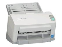 KV-S1065C-U - Dokumentenscanner - Contact Image Sensor (CIS) - Duplex - 216 x 2540 mm - 600 dpi