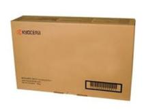 KYOCERA 302HN24140, Kyocera, FS-C5100DN, FS-C5200DN, FS-C5300DN
