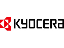 KYOsafe Group O - Serviceerweiterung - Arbeitszeit und Ersatzteile - 4 Jahre - für DF 420, 470, 670, 670(B), 730, 760, 770, 770B, 780(B), 790, 790(B)
