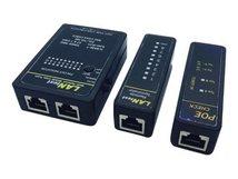 LANtest Multi-Network Kabeltester - Netzwerktester-Set