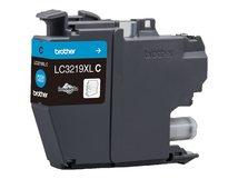 LC3219XLC - XL - Cyan - Original - Blisterverpackung - Tintenpatrone