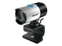 LifeCam Studio for Business - Web-Kamera - Farbe - 1920 x 1080 - Audio - USB 2.0