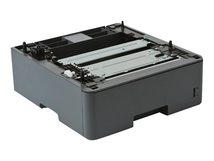 LT-6500 - Medienfach / Zuführung - 520 Blätter - für Brother DCP-L5602, HL-L5000, L5100, L5200, L6300, MFC-L5700, L5750, L5902, L6702, L6800