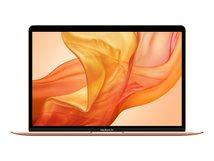"MacBook Air with Retina display - Core i5 1.6 GHz - Apple macOS Mojave 10.14 - 16 GB RAM - 1 TB SSD - 33.8 cm (13.3"") IPS 2560 x 1600 (WQXGA)"