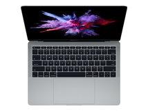 "MacBook Pro mit Retina display - Core i5 2.3 GHz - macOS 10.12 Sierra - 16 GB RAM - 512 GB Flashspeicher - 33.8 cm (13.3"") IPS 2560 x 1600 (WQXGA)"