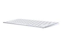 Magic Keyboard - Tastatur - Bluetooth - Deutsch - für 10.2-inch iPad; 10.5-inch iPad Air; iPad mini 5; iPhone 11, XR, XS, XS Max