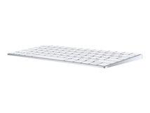 Magic Keyboard - Tastatur - Bluetooth - Englisch - für 10.2-inch iPad; 10.5-inch iPad Air; iPad mini 5; iPhone 11, XR, XS, XS Max