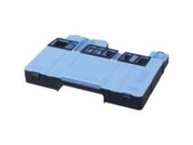 MC-05 - Wartungspatrone - für imagePROGRAF iPF500, iPF5000, iPF5100