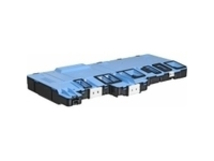 MC-16 - Wartungspatrone - für imagePROGRAF iPF6000, iPF605, iPF610, iPF6100, iPF6200, IPF6300, iPF6400, IPF6450