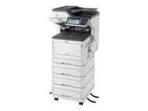 MC853DNV - Multifunktionsdrucker - Farbe - LED - 297 x 431.8 mm (Original) - A3 (Medien)