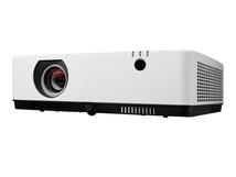 ME372W - 3-LCD-Projektor - 3700 ANSI-Lumen - WXGA (1280 x 800) - 16:10