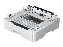 - Medienfach / Zuführung - für WorkForce Pro WF-C5210, WF-C529, WF-C5290, WF-C5710, WF-C579, WF-C5790, WF-M5299, WF-M5799
