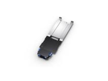 - Medienhalteplatte - für SureColor SC-S40600, SC-S40610, SC-S60600, SC-S60610, SC-S80600, SC-S80610