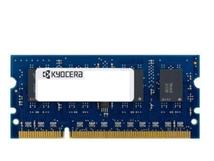 - Memory (1 GB aktiv) - für FS-2000, 3900, 4000, 6950, C5015, C5025, C5030, C8100, C8600, C8650