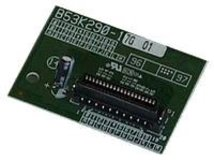 - Memory - module - 2 MB - für Brother MFC-4350, 4550, 4650, 6550, 6650, 7000, 7160, 7200, 7550, 7650; IntelliFAX 3550