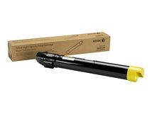 - Mit hoher Kapazität - Gelb - original - Tonerpatrone - für Phaser 7500