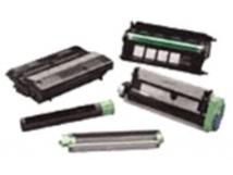 MK 660B - Wartungskit - für Copystar CS 820; TASKalfa 620, 820